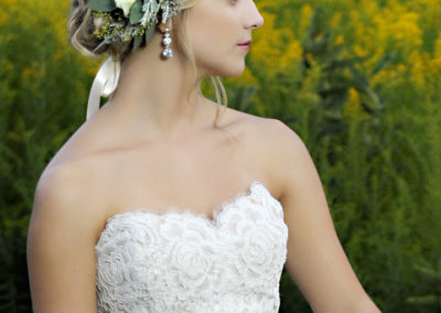 Philbrick Photography as featured in New Hampshire Magazine's BRIDE