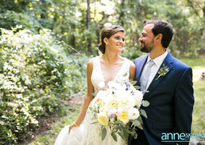 Lucy and Tim, Tamworth, NH Anne Skidmore Photography