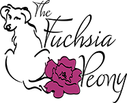 The Fuchsia Peony